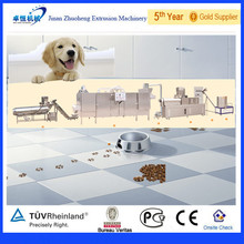 BEST SALE Pet Food processing equipment