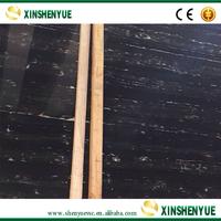 Cut to Size Polished Marble Bricks