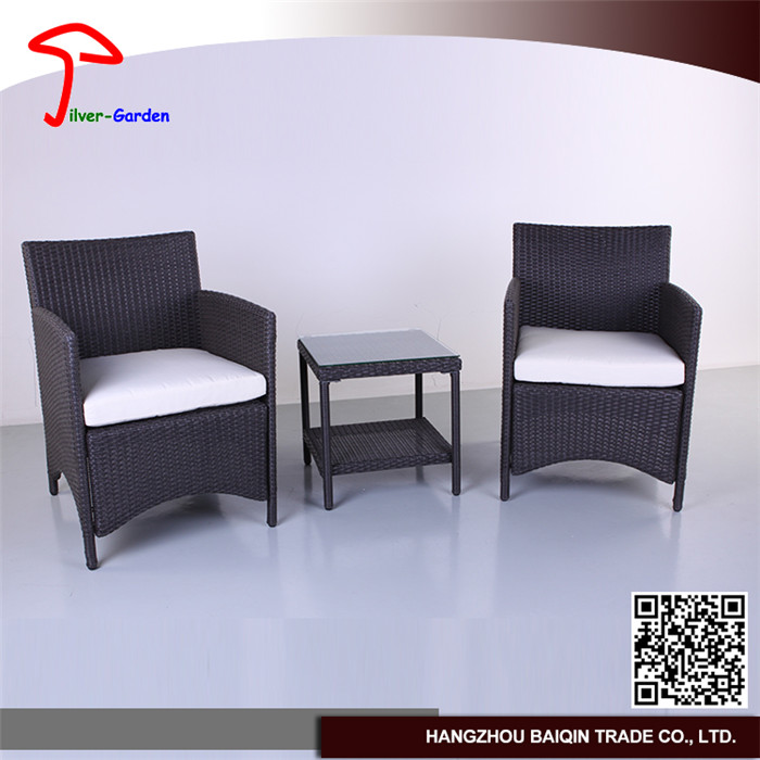 Good quality and very popular cheap china garden furniture for Cheap and good quality furniture