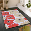 Cut Pile Korean Carpet AR-002