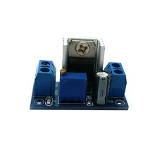 High quality with factory price ! TDA2030 Audio Amplifier Module
