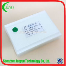 Best quality OCA Optical Clear Adhesive for lcd
