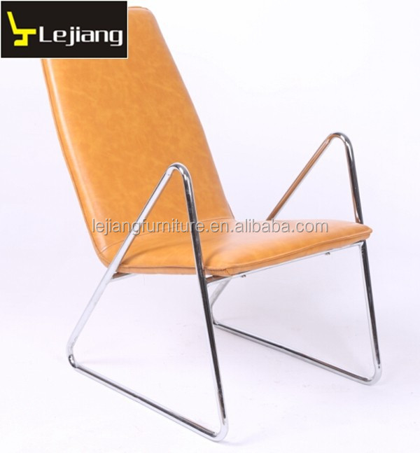 Alibaba china leather reclining dining room chair dc 1480b buy reclining dining chair leather - Reclining dining room chairs ...