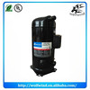 20hp copeland refrigeration semi-hermetic compressor , 20hp copeland condensing unit , r407c copeland scroll compressor r22