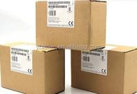 new and original PLC SIMATIC S7-300 module 6GK1901-0FB00-0AA0