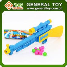 ping pong ball gun toy,paintball shooting gun,ball shooting gun toy