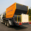 ZQZ5250TFC Synchronous Chip Sealer for Road Construction
