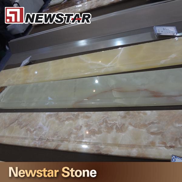 Rebord de la fen tre de granit ext rieur appuis de portes for Appui de fenetre granit