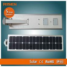 High Watt Green Power Solar Led Emergency Light Panel