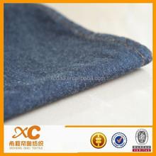 cotton poly stretch stock lot fabric denim