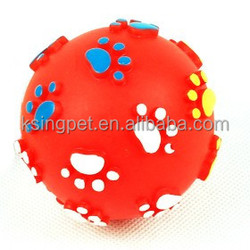 Factory direct sales of high quality environmental protection material of dog sex toy,pet toy,dog toys for sale