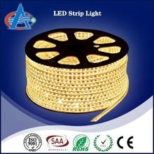 flexible rgb led strip 5050
