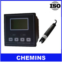 AD18 Chemins make low cost ph orp controller