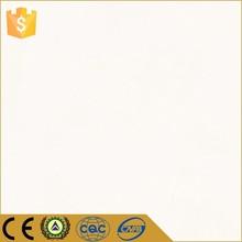 Guangdong cheap glazed rustic matte white ceramic floor tile
