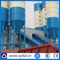 2015 mobile asphalt plant for sale/mobile asphalt mixing plant/used mobile concrete batching plants