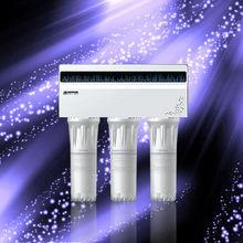 calentador de bolsa de filtro de agua líquida / Mini dispensador de agua más fría