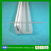 high performance glass door seal made in China
