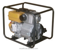 Petrol Sewage Pump
