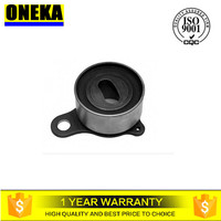 automobile parts 13505-15050 timing belt tensioner pulley TOYOTa CARINA