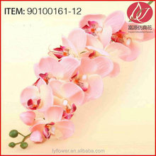Special new coming artificial flowers natural look