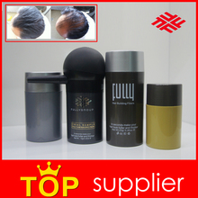 Hair Thickener Fully Hair Thickening Fibers Hair Loss Treatment