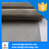 20 30 40 50 60 70 80 100 Micron Nylon Filter Mesh Manufacturer