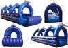 PVC Custom Slip N Slide Inflatable Slide