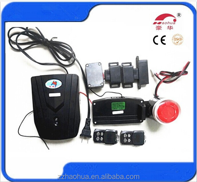 2000kg 1200w Automatic Door Power Supply Electric Vehicle