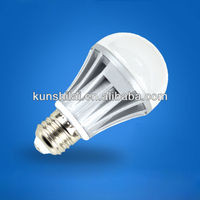 New Design Promotion!! CE Approved energy savers light bulb