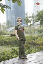 OEM manufacturer collar t shirts for boys