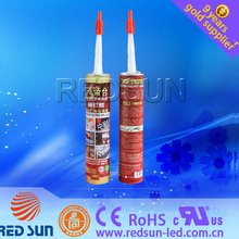 good quality instant transparent Silicone Glue