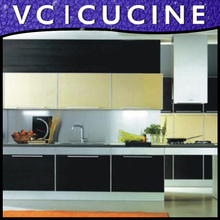lower price new model custom kitchen cabinet pictures