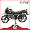 Cheap Zongshen Engine 150CC Dirt Bike Motorcycle