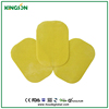Buy hot sale and most popular Herbal products chinese slim belly patch