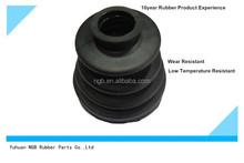 Car drive shaft out CV Joint Boot Kit BT-100 for LEXUS ES250,ES300,INFINITI QX4
