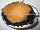 abalone vivo fresco para venda