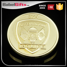 factory direct sale price old gold coin