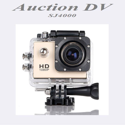 hot products 2015 universal waterproof camera case