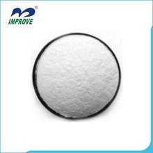 High quality Amoxicillin CAS NO 26787-78-0