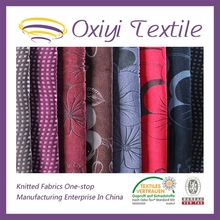 China direct textiles factory high quality 100 polyester shiny velvet sofa fabric,car seat cover fabric,jacket fabric wholesale