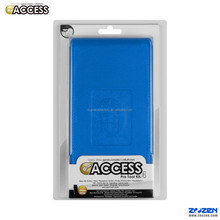 Zoozen Access Pro Tool Kit Ver. V 4 Opening Unlock for PS3 XBox 360 Slim Wii PS Vita