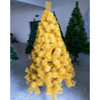 /product-gs/180cm-yellow-pine-needle-stick-powder-christmas-tree-60212164295.html