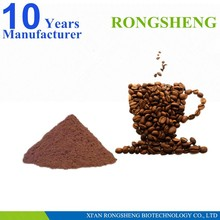 High Quality natural cocoa powder Manufacturers