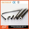 Driect selling steel pipe connector used for hydraulic system