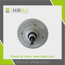 Washing Machine Spare Parts Gearbox