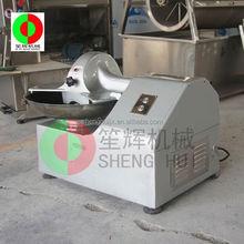 high efficiency freezing chicken slicing machine zb-8