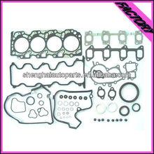 04111-64311/04111-64362/04112-64271 2CT engine overhaul kit/head gasket manufacturer