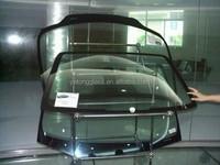 OEM Standard auto windshield glass for car windows windshield