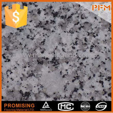 Top grade granite,granite tile, granite slab for facotry