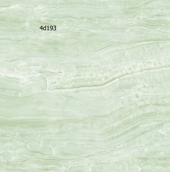 Floor Tile Buy Green Marble Tile Light Green Bathroom Tile Green